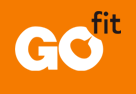 Gym Spain Go Fit