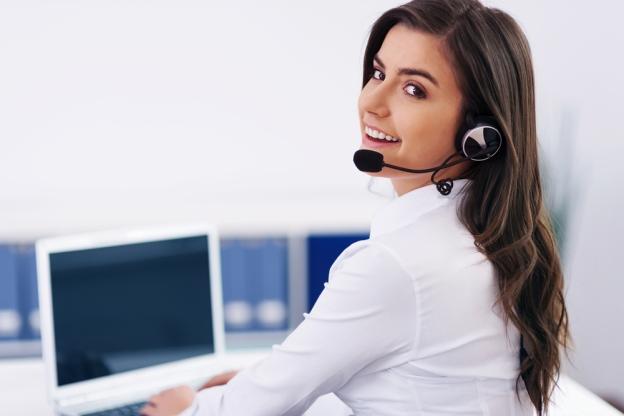 Customer Service Spain
