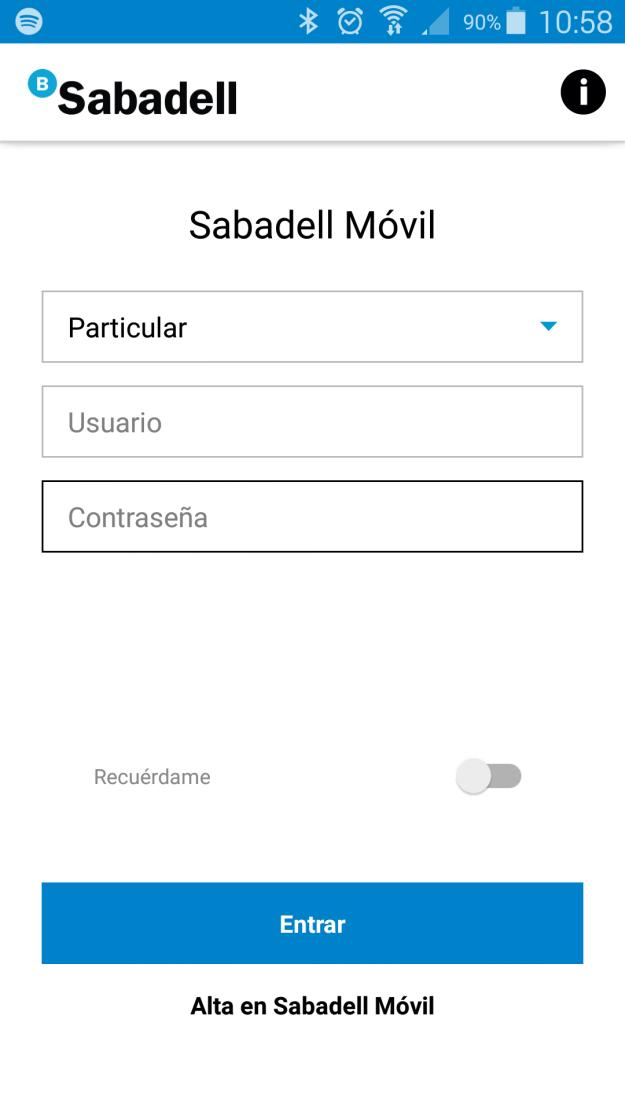 Sabadell mobile login1.png