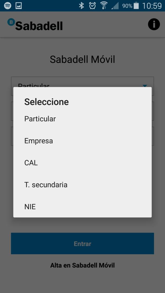 Sabadell mobile login2.png